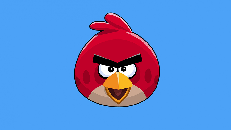 Angry Birds | Instant Games