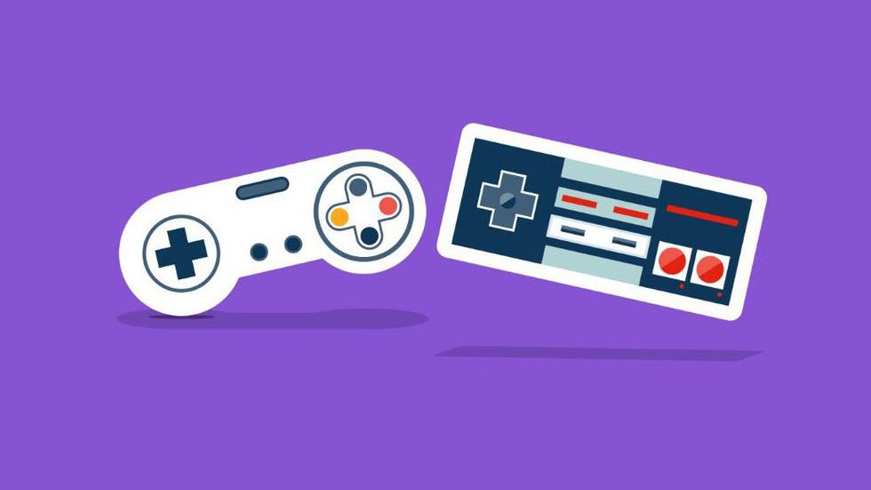 Diputados aprueban reformas para regular la clasificación de videojuegos en México