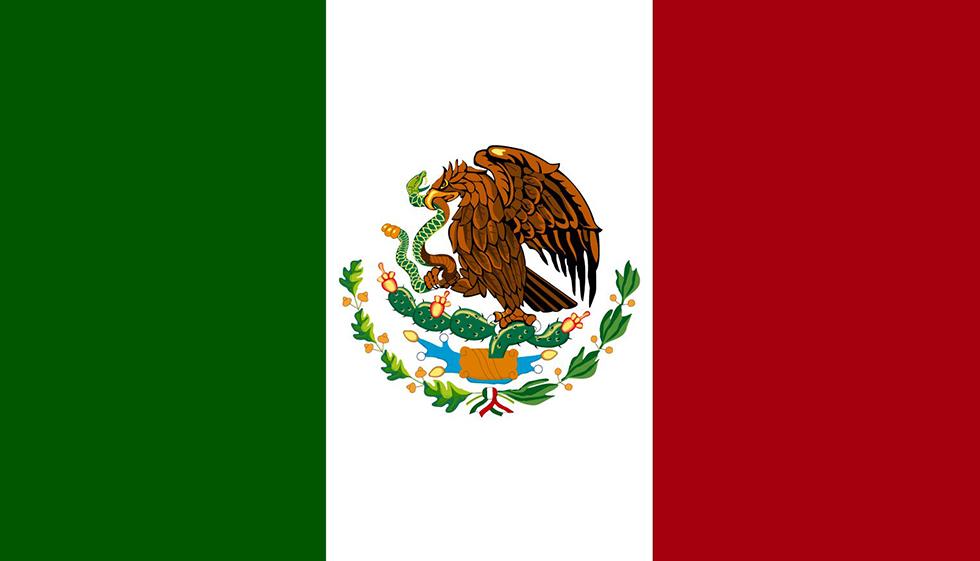 Empresa extranjera podría llegar a México