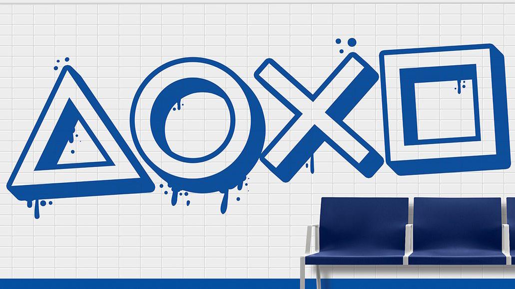 Estación PlayStation