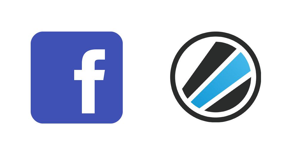 Facebook | Electronic Sports League