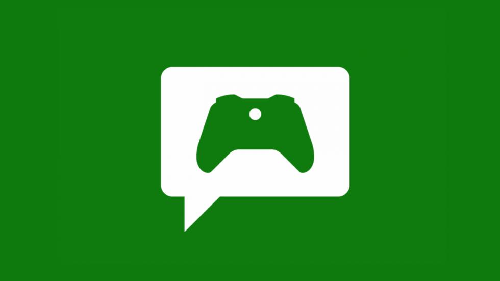 Xbox One   Adiós a las notificaciones innecesarias