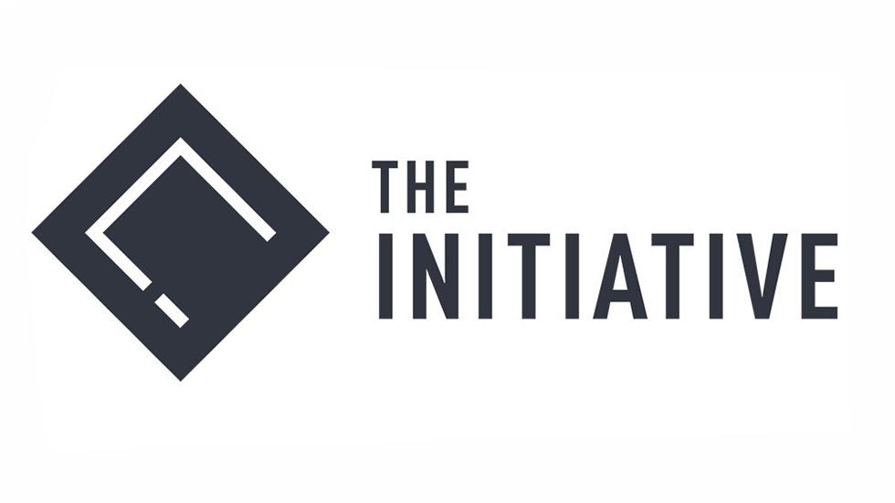 The Initiative - Xbox
