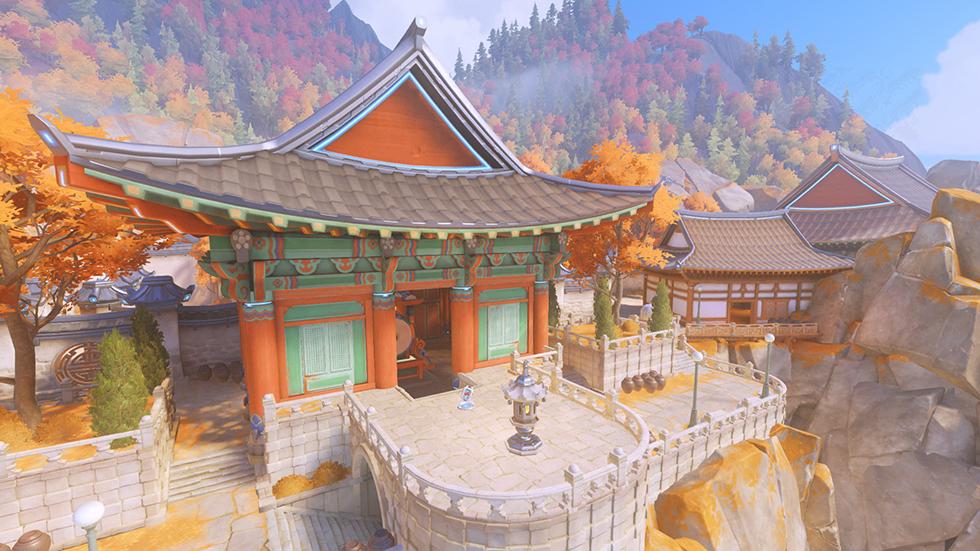 Busan (mapa de Corea del Sur))