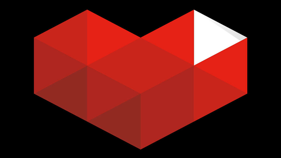 YouTube Gaming (fin de la app)