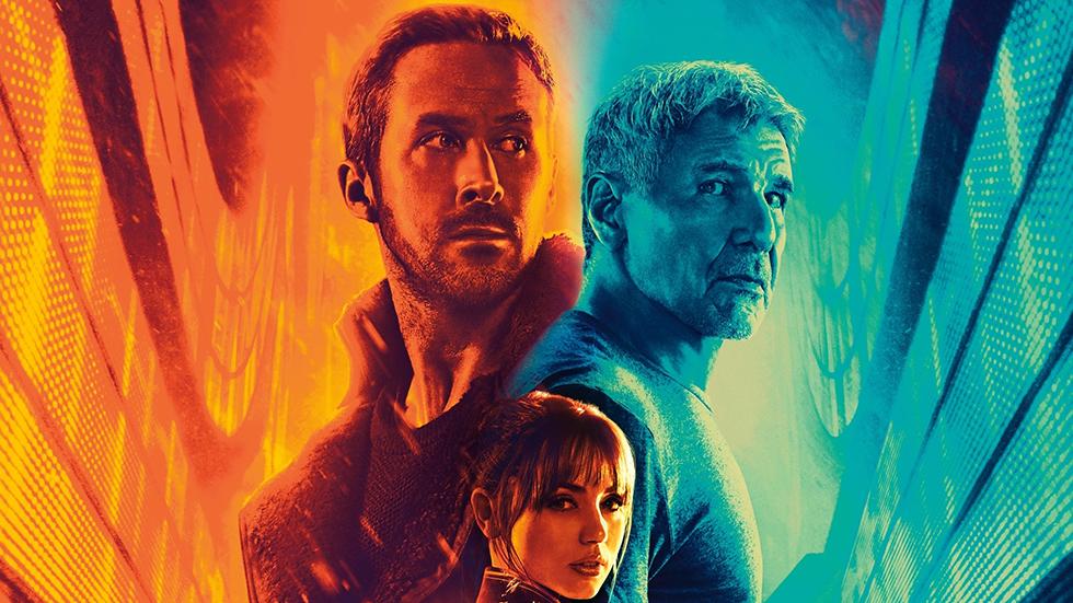 Blade Runner 2049 (series)