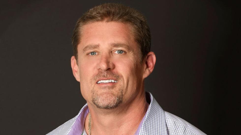 Glen Schofield abandona Activision