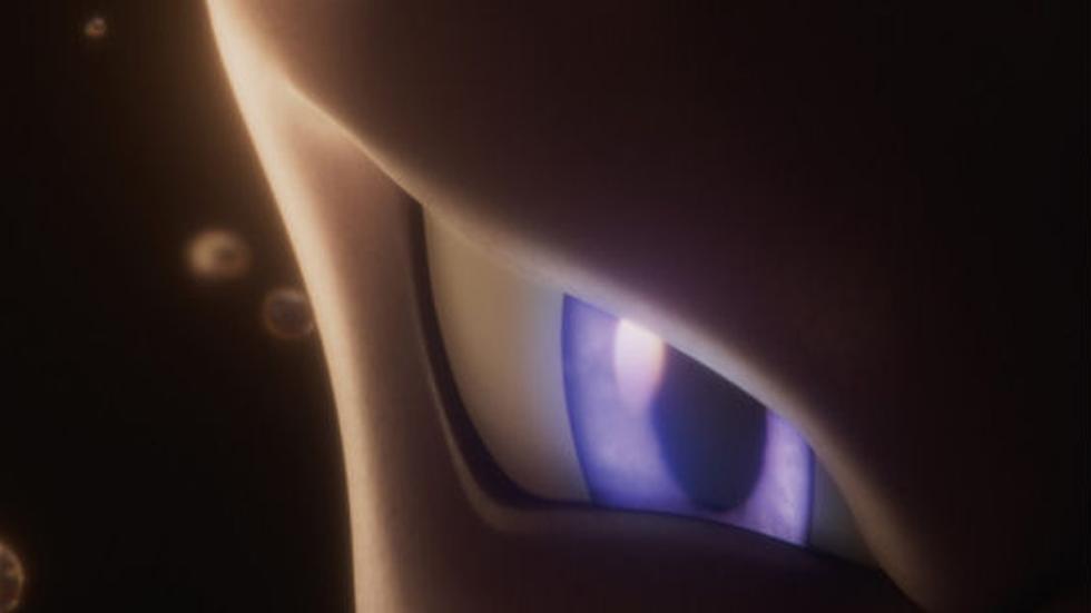 Pokémon-pelicula