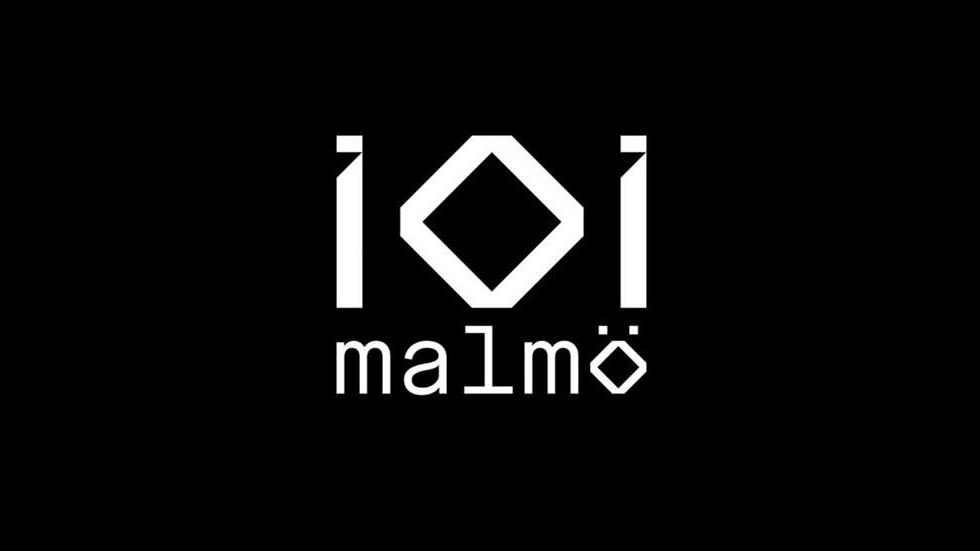 IOI Malmö