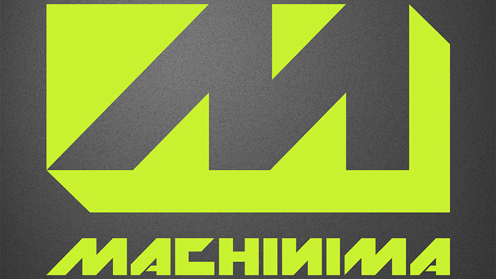 Machinima (cierre)