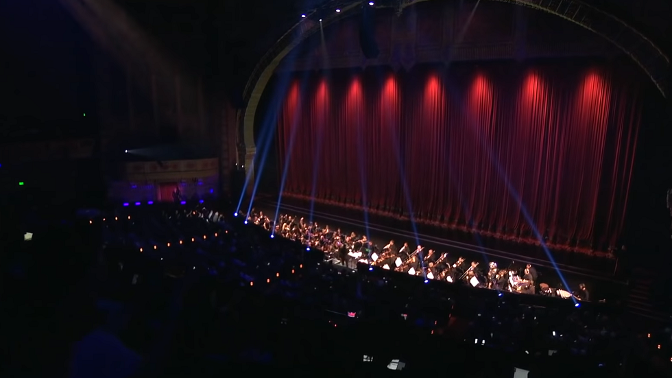 E3 Music