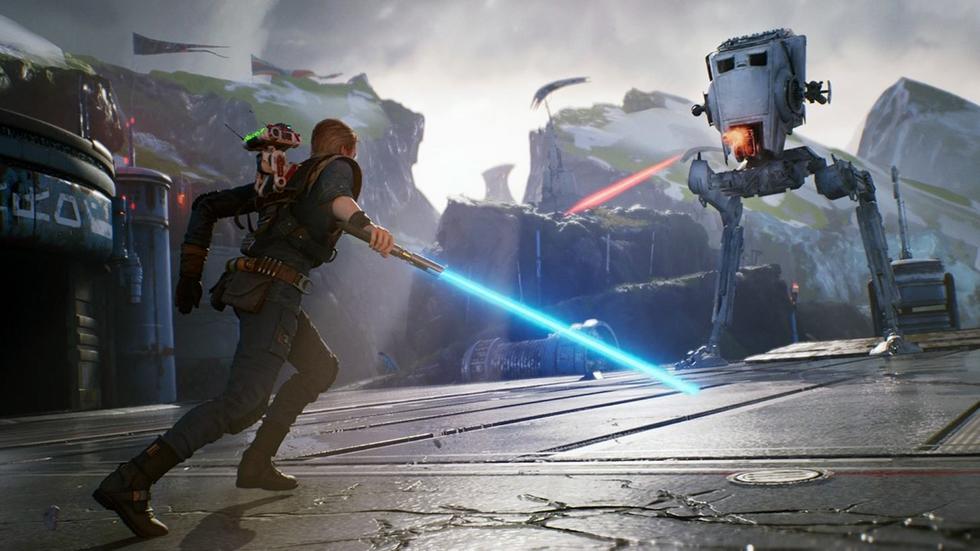 EA juegos regresan Steam