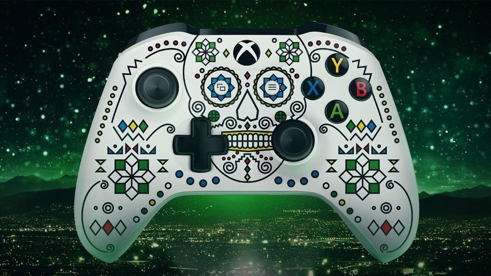 Xbox FanFest México