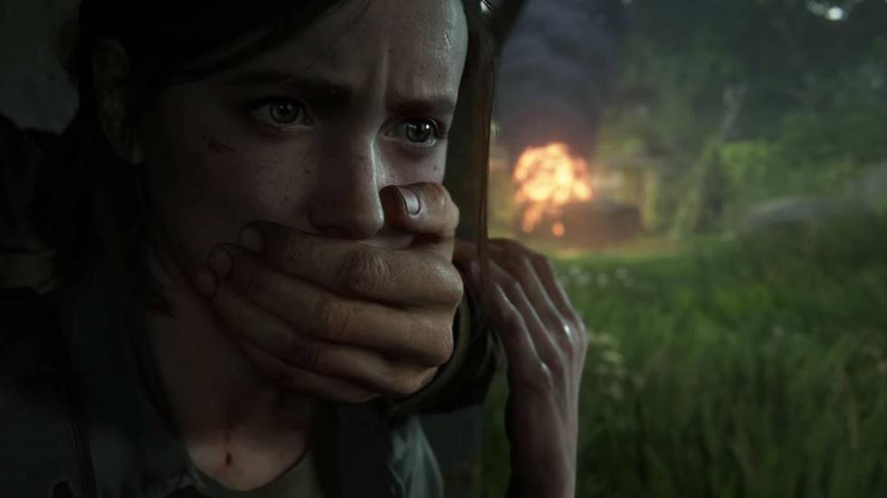 The Last of Us: Part II se retrasa