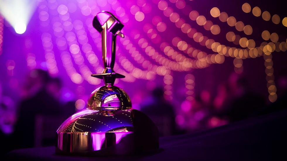 Joystick Awards 2019 premiados