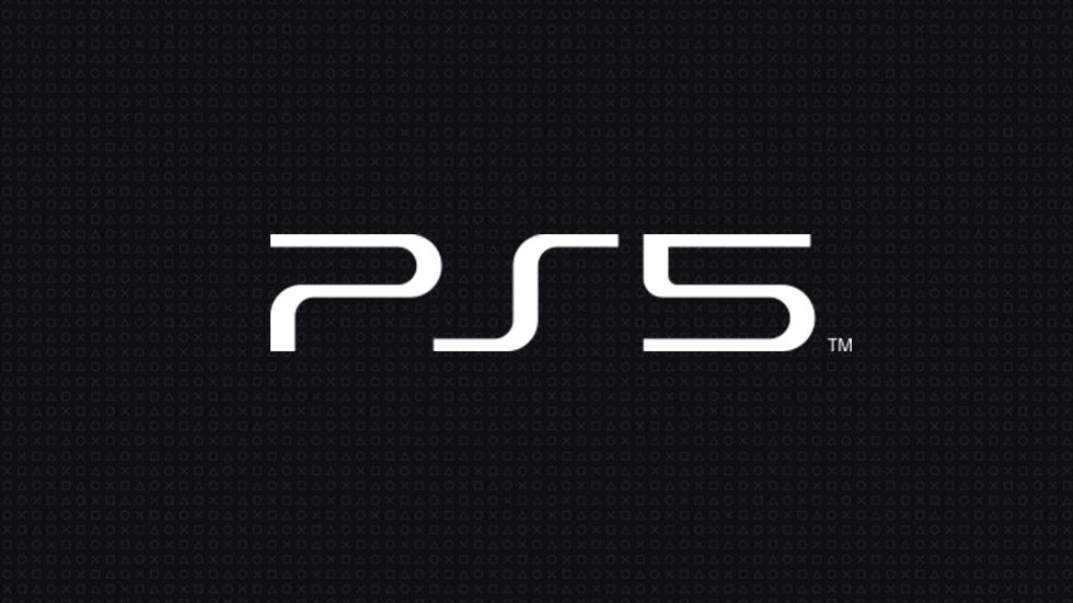 PlayStation 5 sitio web oficial