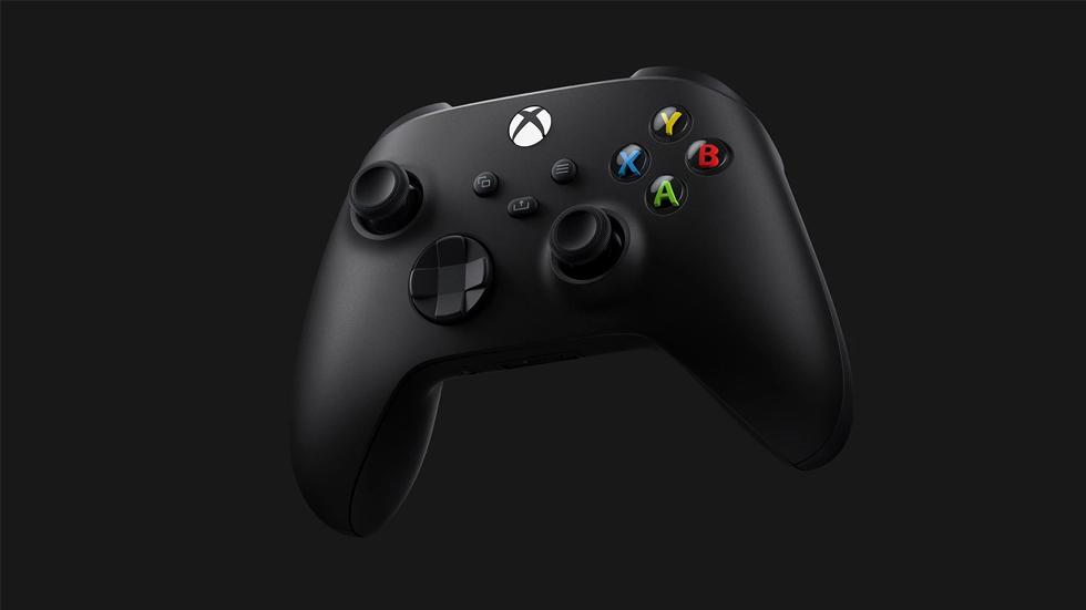 Xbox_SeriesX_Controller