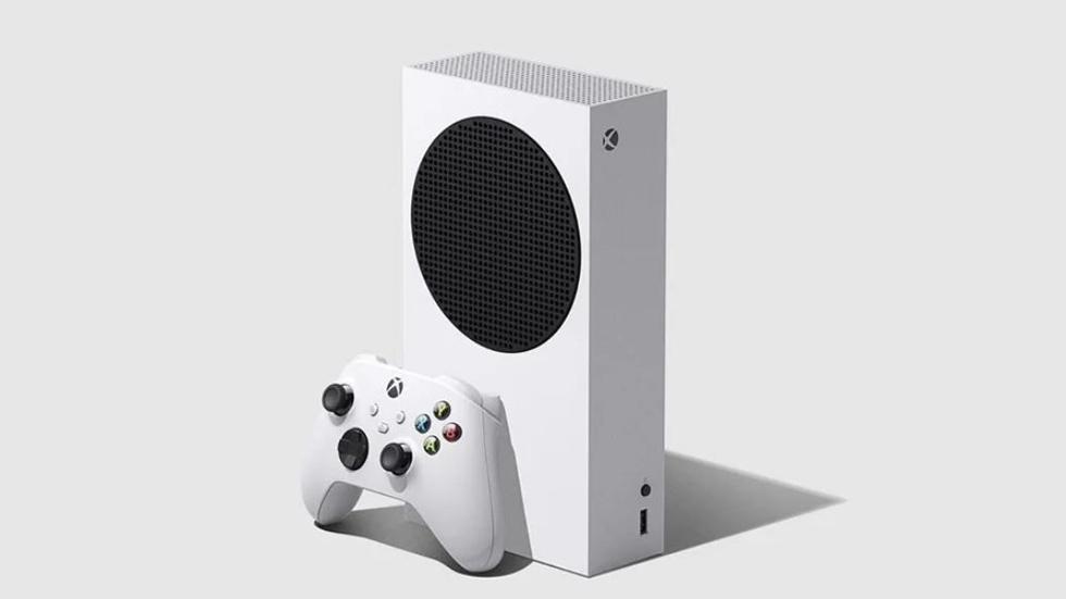 Xbox_Series_S_01