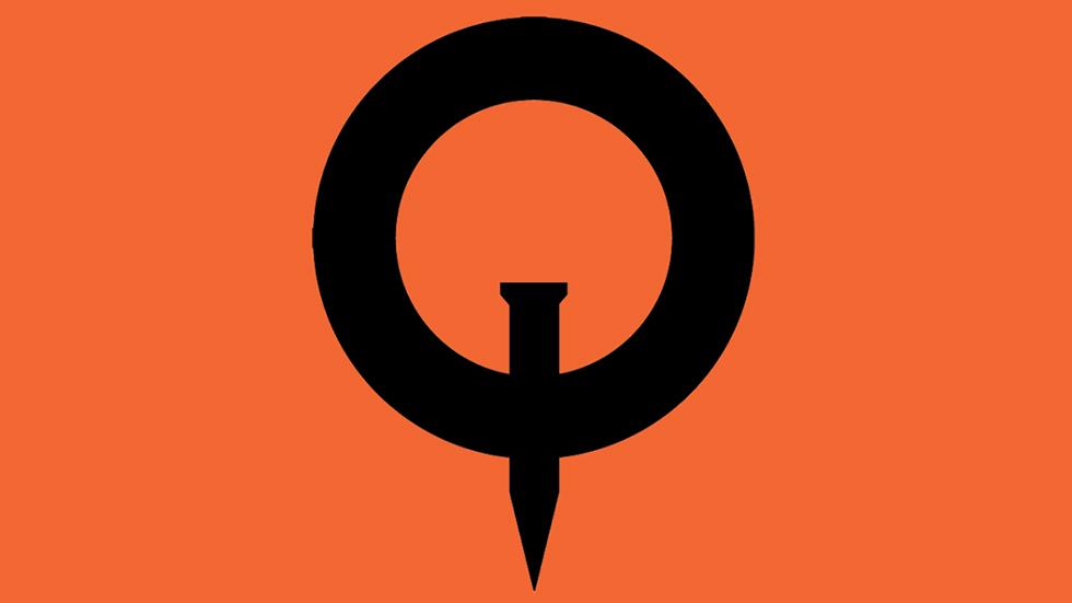 QuakeCon 2020 cancela