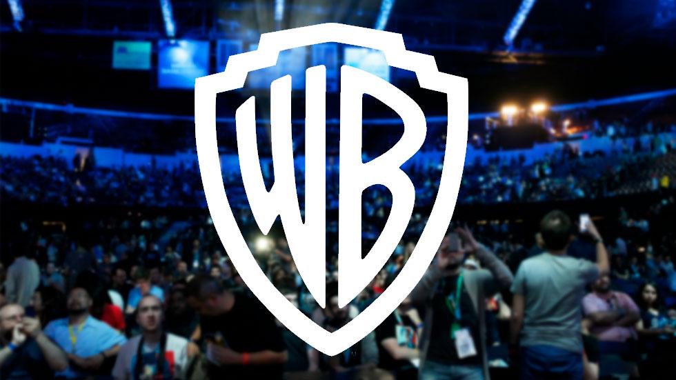 WB Games E3 2020