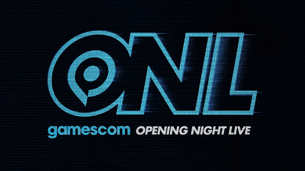 Segunda Opening Night Live