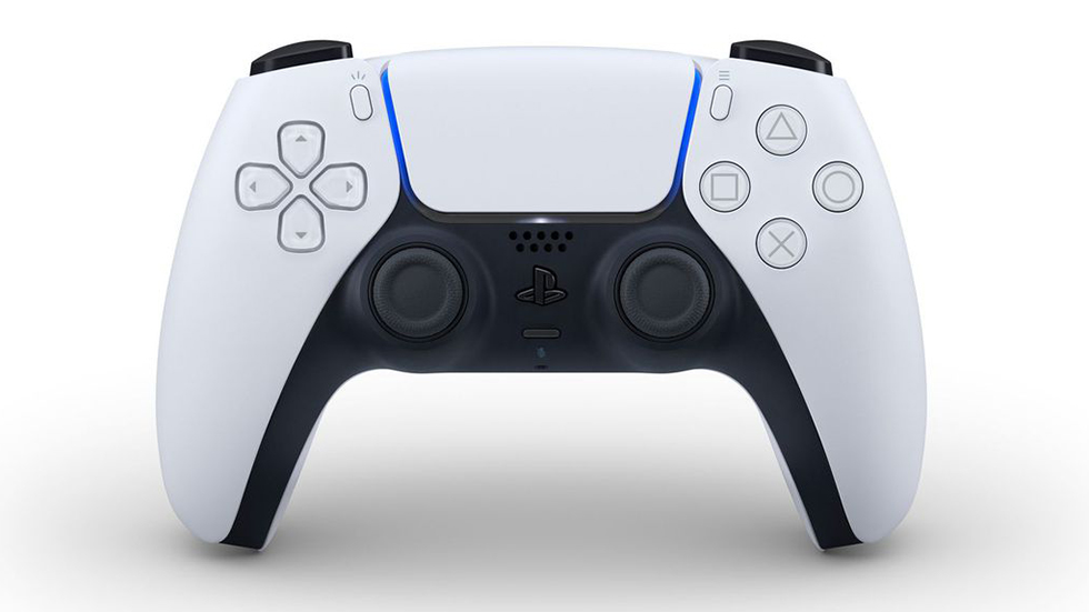 PlayStation 5 finales 2020