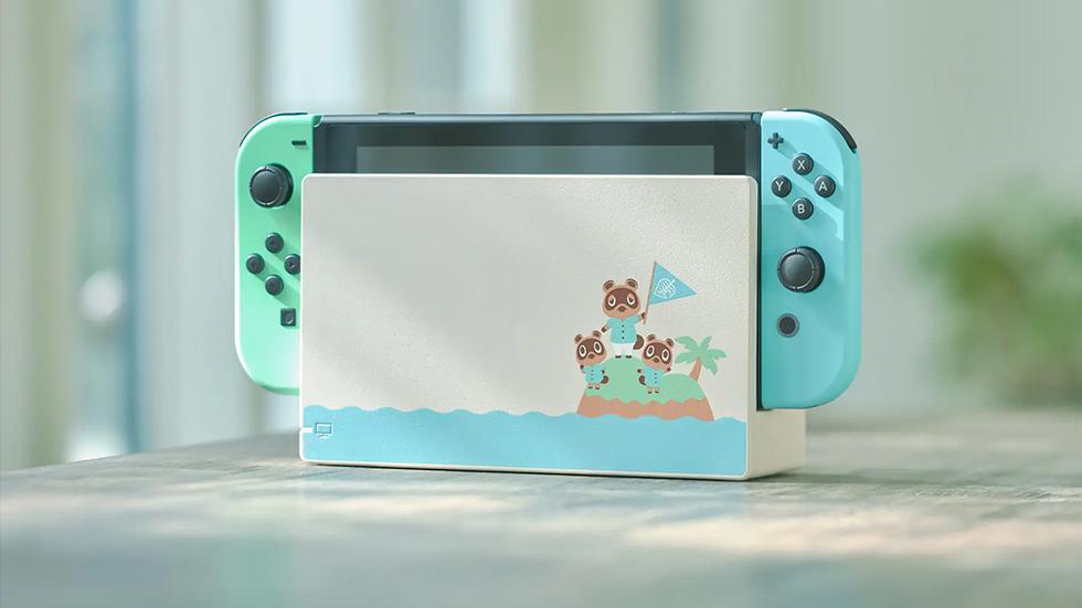 Hackeo a Nintendo