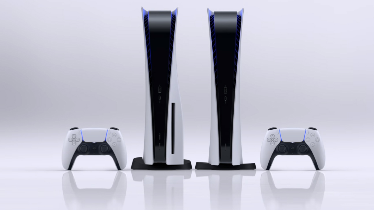 Agosto stream PlayStation 5