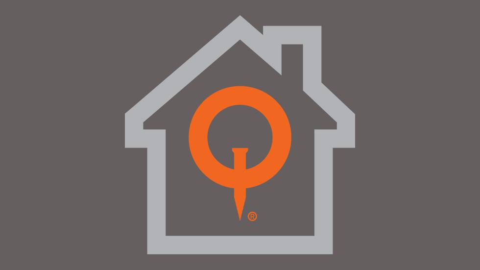 QuakeCon at Home horarios