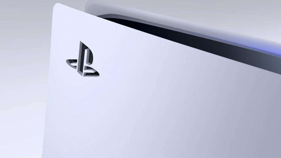 PlayStation 5 preordenar