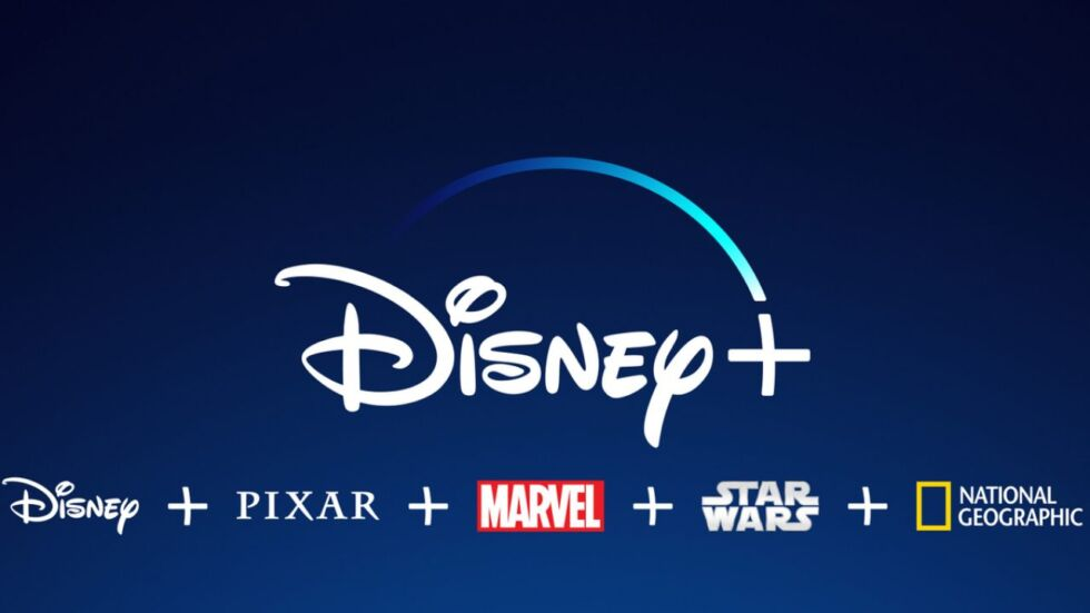 Fecha Disney+ en México