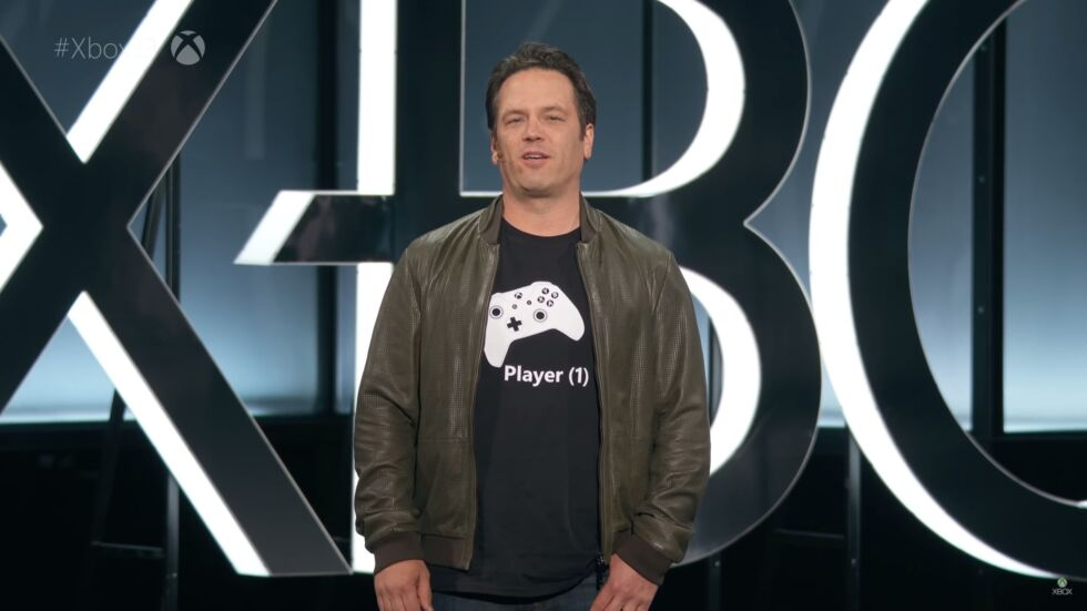 Microsoft a favor de Epic Games
