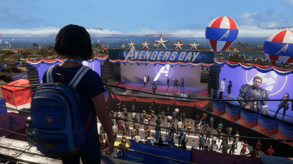Avengers_Day