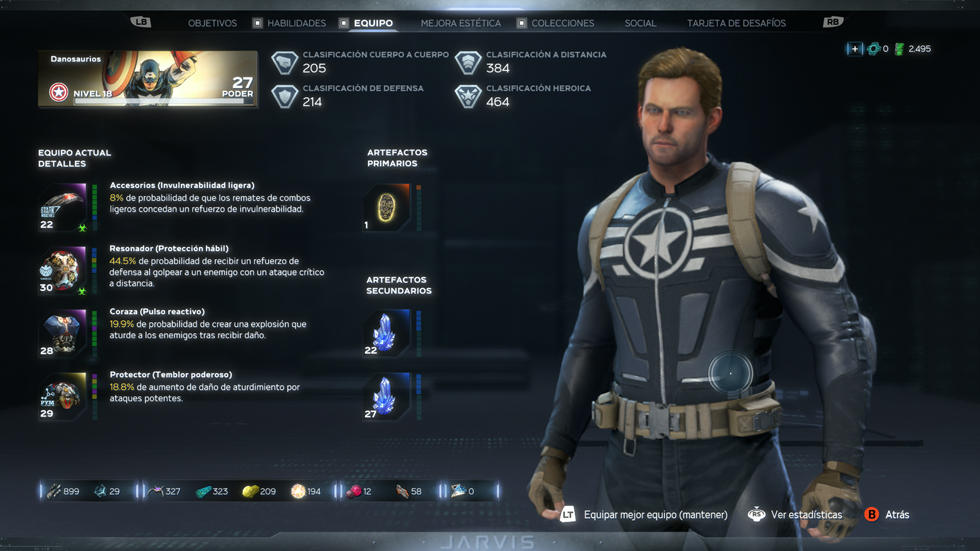 Avengers_Equipo_Capitán