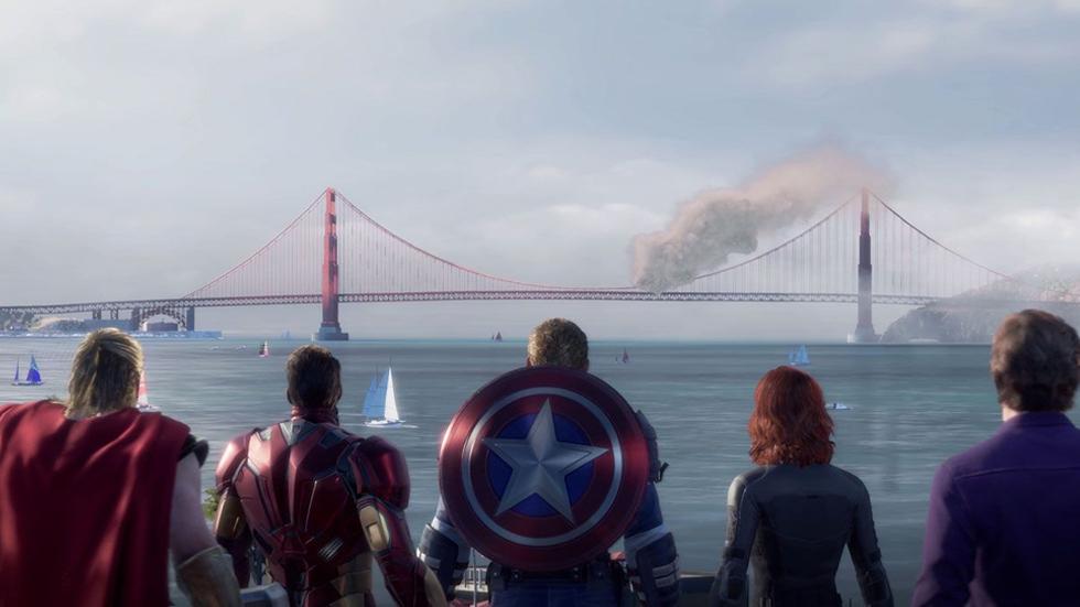 Avengers_Golden_Gate