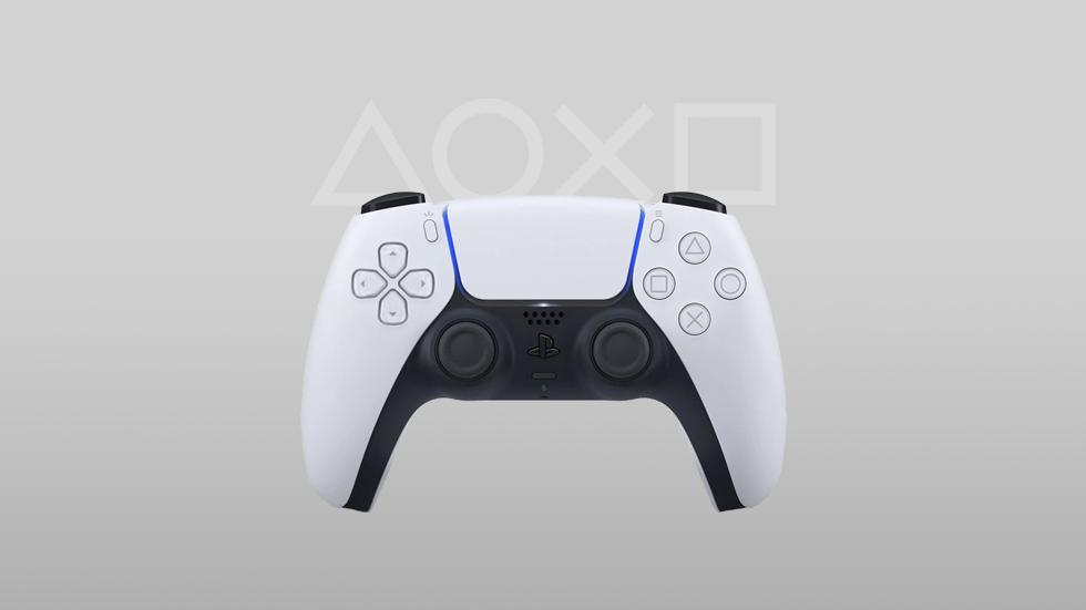 PlayStation 5 Precio
