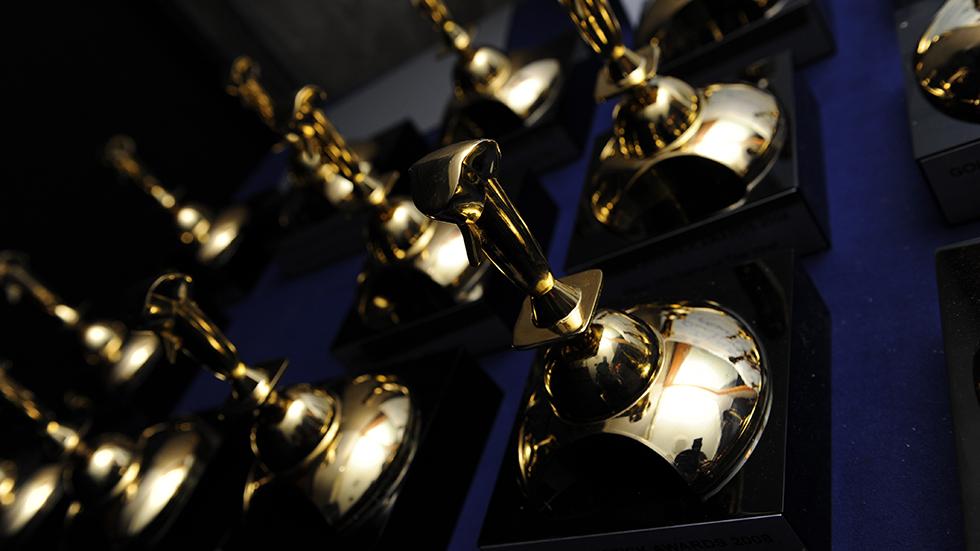 Golden Joystick 2020 nominados