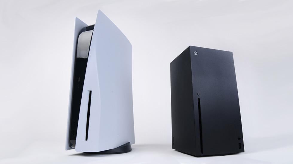 PlayStation 5 ventas Japón