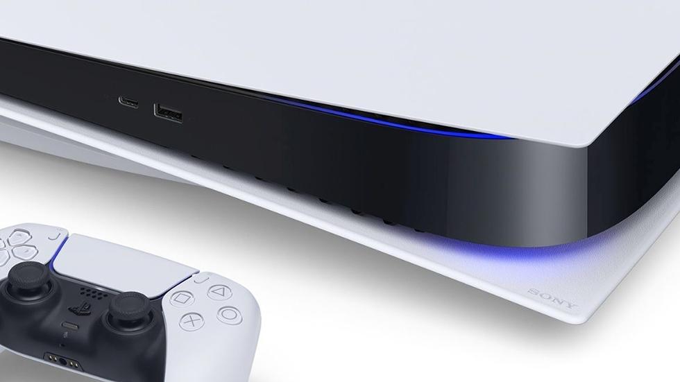 PlayStation 5 mejor lanzamiento