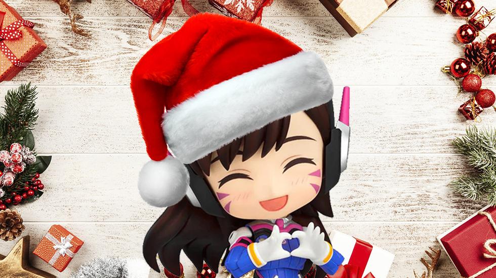 Portada_Regalos_Navidad