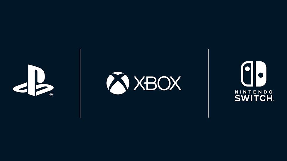 Xbox Online Seguro