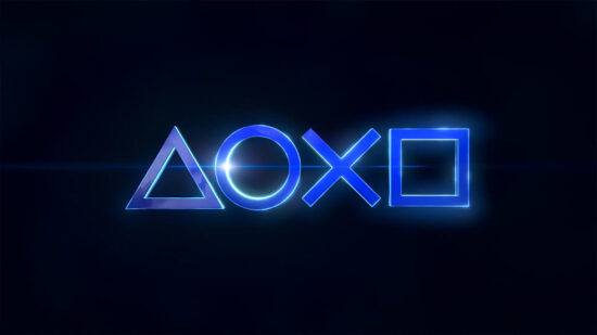 PlayStation WorldWide Studios