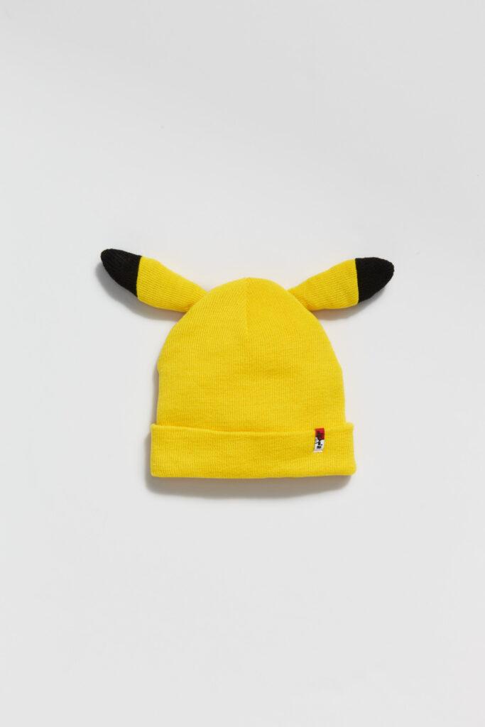 Pokemon x Levi´s 12