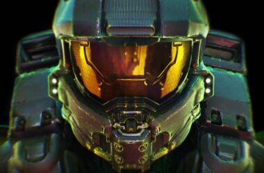 343 industries-halo