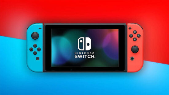 Nintendo Informe