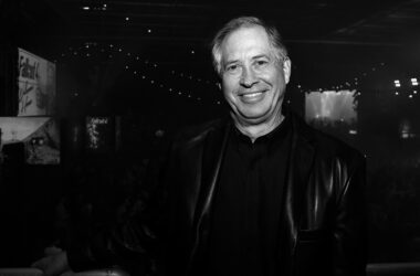Robert Altman Zenimax