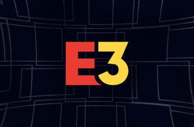 E3 2021 cancelado