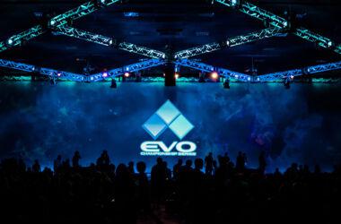 EVO PlayStation