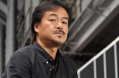 Hironobu Sakaguchi Retiro
