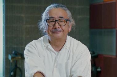 Nobuo Uematsu Mistwalker